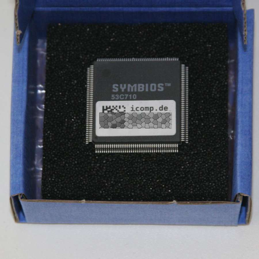 Symbios SCSI new old stock